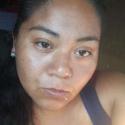 Araceli Lara