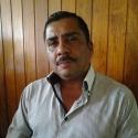 Jose Heriberto Osori
