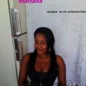 Morena03