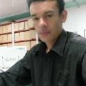 Edilson Prieto