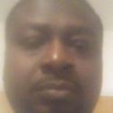 Enock Asante