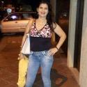 Ana Ingrid