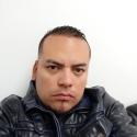 meet people like Juan Carlos