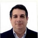 Edgar Guzman