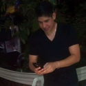 Nestor Apz