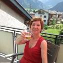 contactos con mujeres como Mari Carmen