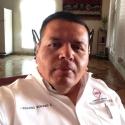 Carlos Ivan Soriano