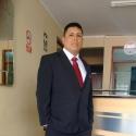 Marco Antonio Chavez