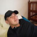 Mario Rojad