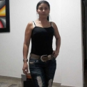 Conocer amigos gratis como Luz Dary