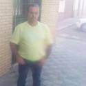 Antoniamoroso35