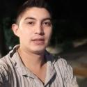 meet people like Alberto Jacobo