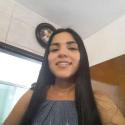 Irasema Mendoza