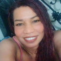 Rosa Moreno