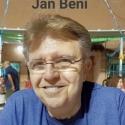 Jan Beni