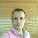 Miguelito1984