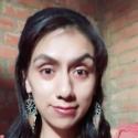 Mary Elena M