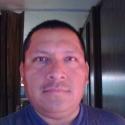 Garciamartines