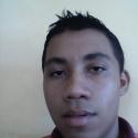 Tupapi1