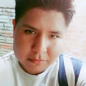 Pablo Antonio
