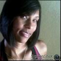 Analay