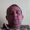 Ingeniero2003
