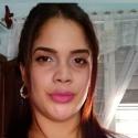 Barbara Giménez