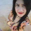 Amor en linea con Liliana Suarez