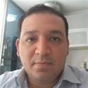 Edgar Ossa Maury