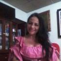 Sandra Ibeth Moncada