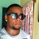 Yansy