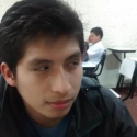 El_Llanero_92