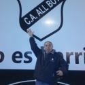 Carlos Mingrone