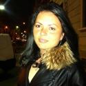Yoanne Marrero