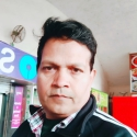 meet people with pictures like Shailendra