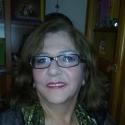 contactos con mujeres como Cordobesa60