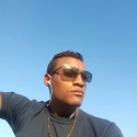 boys like Juan Villamil
