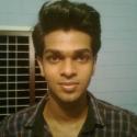 Abhilashindian