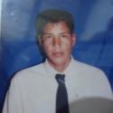Menachito1982