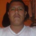 Juanct101