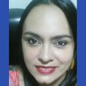 Jenny Quesada
