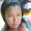 Dominicanitah