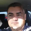 Alejandrorudo
