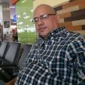 Luis Armando