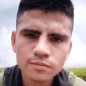Wilson Martinez