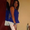 Ivonne