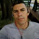 Leonel Batista