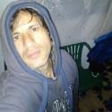 Claudiog