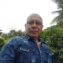 William Quiroz