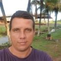 Luis Ernesto Leyva L